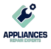 Appliance Repair Brooklyn ny