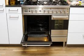 Oven Repair Brooklyn