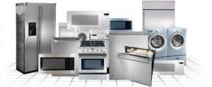 Home Appliances Repair Brooklyn